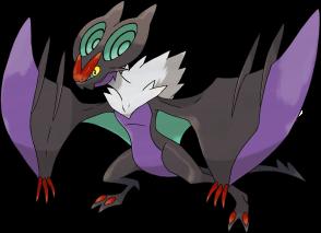 pokemon трейлер