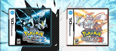 Скачать игру pokemon black and white rus